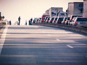 Auto car insurance